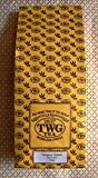 TWG Tea - Jasmine Queen Tea (TWGT4025) - 17.63oz / 500gr Loose Leaf BULK BAG