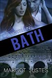 hotel margot - A Hotel In Bath