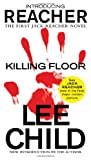 Killing Floor, Lee Child, 0515153656