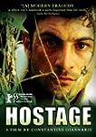 Hostage - DVD (Greek/Albanian