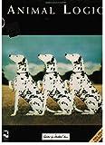 Animal Logic P/V/G Songbook