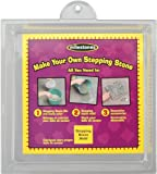 Midwest Products Small Square Stepping Stone Mold, 8-Inch