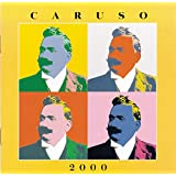 Caruso 2000 - The Digital Recordings: Newly remastered and accompanied by a Modern Orchestra.