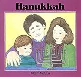 img - for Hanukkah (An Albert Whitman Prairie Book) book / textbook / text book