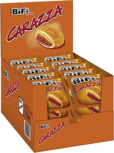BiFi Carazza (30 x 40 g)
