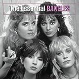 Essential Bangles
