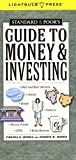 img - for Standard and Poor's Guide to Money and Investing (Standard & Poor) by Virginia B. Morris (1-Nov-2005) Paperback book / textbook / text book