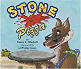 img - for Stone Pizza book / textbook / text book