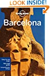 Lonely Planet Barcelona 9th Ed.: 9th...