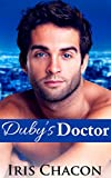 Duby's Doctor