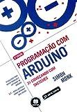 capa de Programação com Arduino