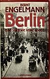 img - for Berlin: Eine Stadt wie keine andere (German Edition) book / textbook / text book