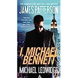 I, Michael Bennett (Michael Bennett, 5)
