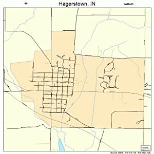 515JcXHeRbL._SY300_QL70_ Map Of Hagerstown Roads on map of south mountain state park, map of barnesville, map of marydel, map of oldtown, map of district heights, map of hyattsville, map of eldersburg, map of lawrenceburg, map of cobb island, map of st. cloud, map of glen echo, map of greenbrier state park, map of wilkes-barre, map of north bethesda, map of port deposit, map of canal fulton, map of lanham, map of riva, map of fishers, map of rock hall,