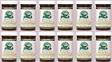 Naturessunshine Echinacea/Golden Seal Immune System Support 100 Capsules (Pack of 12)