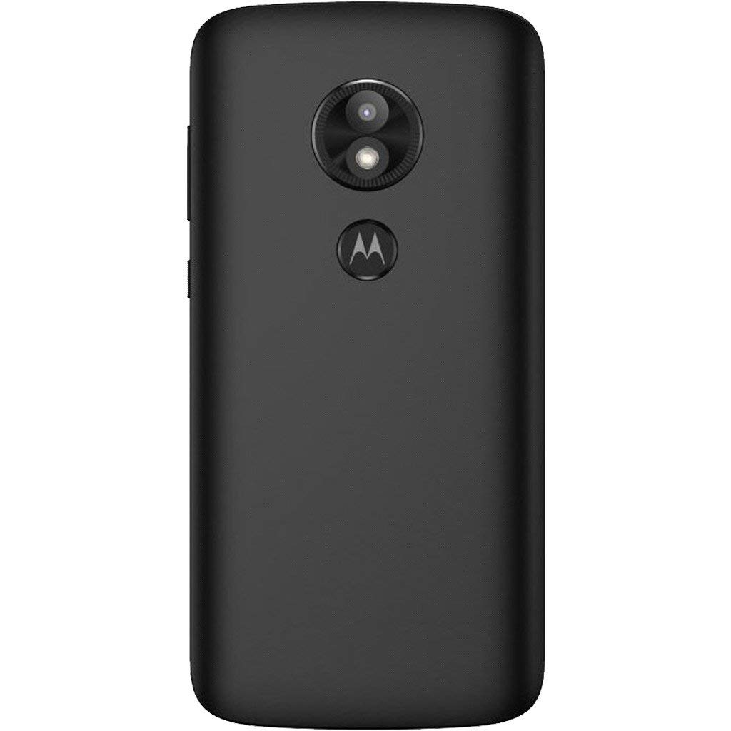 Motorola Moto E5 Play (16GB) XT1920-19, 5 3″ 18:9 Full View
