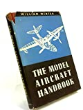img - for The Model Aircraft Handbook book / textbook / text book