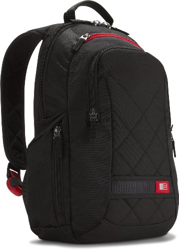Case Logic DLBP-114 14-Inch Laptop Backpack Bag - - Backpack Thinkpad Lenovo