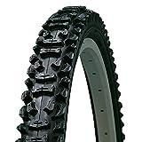 Kenda Mountain Bike Bicycle Tyre 26x1.95 K816 KT95A