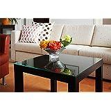 Inwona Tischplatte 55 X 55 Cm Für Kleinen Ikea Hemnes Tisch Stabile