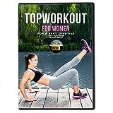 TOPBEACHBODY WORKOUT for Beginners (DVD)