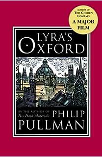 Using the Oxford Junior Dictionary: Amazon co uk: Philip