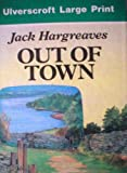 Out of Town, Jack Hargreaves, 0708925766