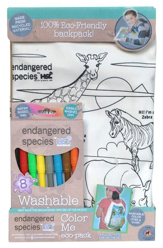 endangered-species-by-sud-smart-color-me-eco-pack-activity-back-pack-safari