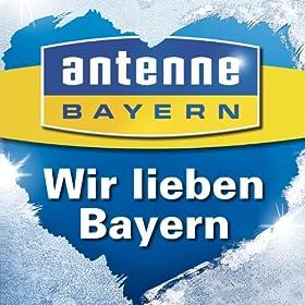 antenne bayern partnersuche Langenhagen