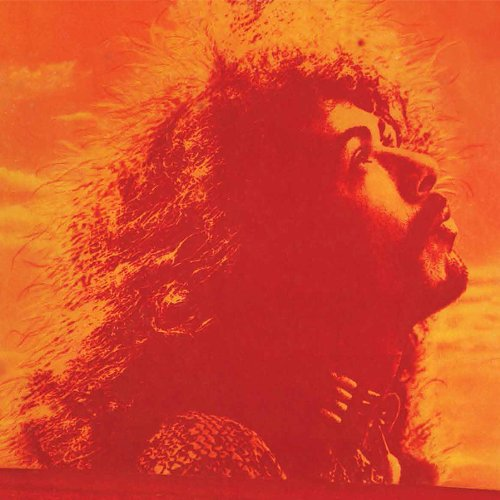 Carlos Santana & Buddy Miles Live! (180 Gram Audiophile Vinyl/Limited Edition) (The Best Of Buddy Miles)