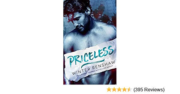 Priceless Amato Brothers Book 3rixton Falls Book 4 Kindle