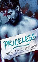 Priceless (Amato Brothers Book 3/Rixton Falls Book 4)