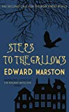 Steps to the Gallows (Bow Street Rivals)