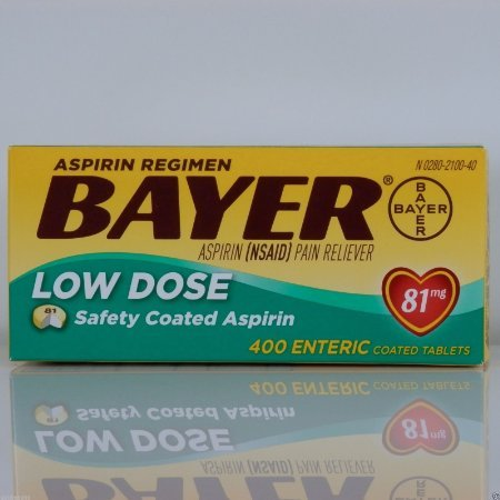 bayer-aspirin-regimen-low-dose-81mg-enteric-coated-tablets-400-count