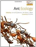 Ant Ecology