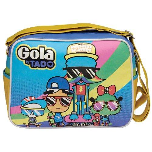 Gola School Bags - 5