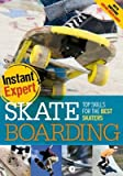 Skateboarding by Teller, Jackson ( AUTHOR ) Feb-02-2012 Paperback