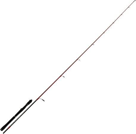 TENRYU CAÑA Spinning Injection SP73M EVO - 135, 221, 1+1, 9, 185 ...