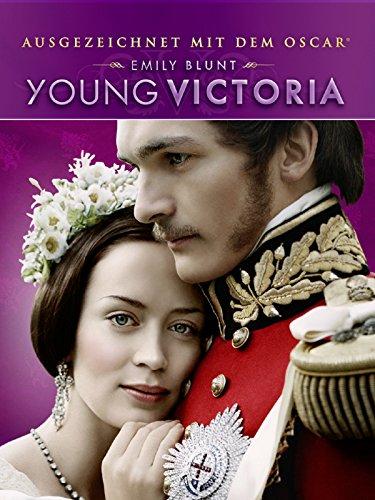 Victoria, die junge Königin Film