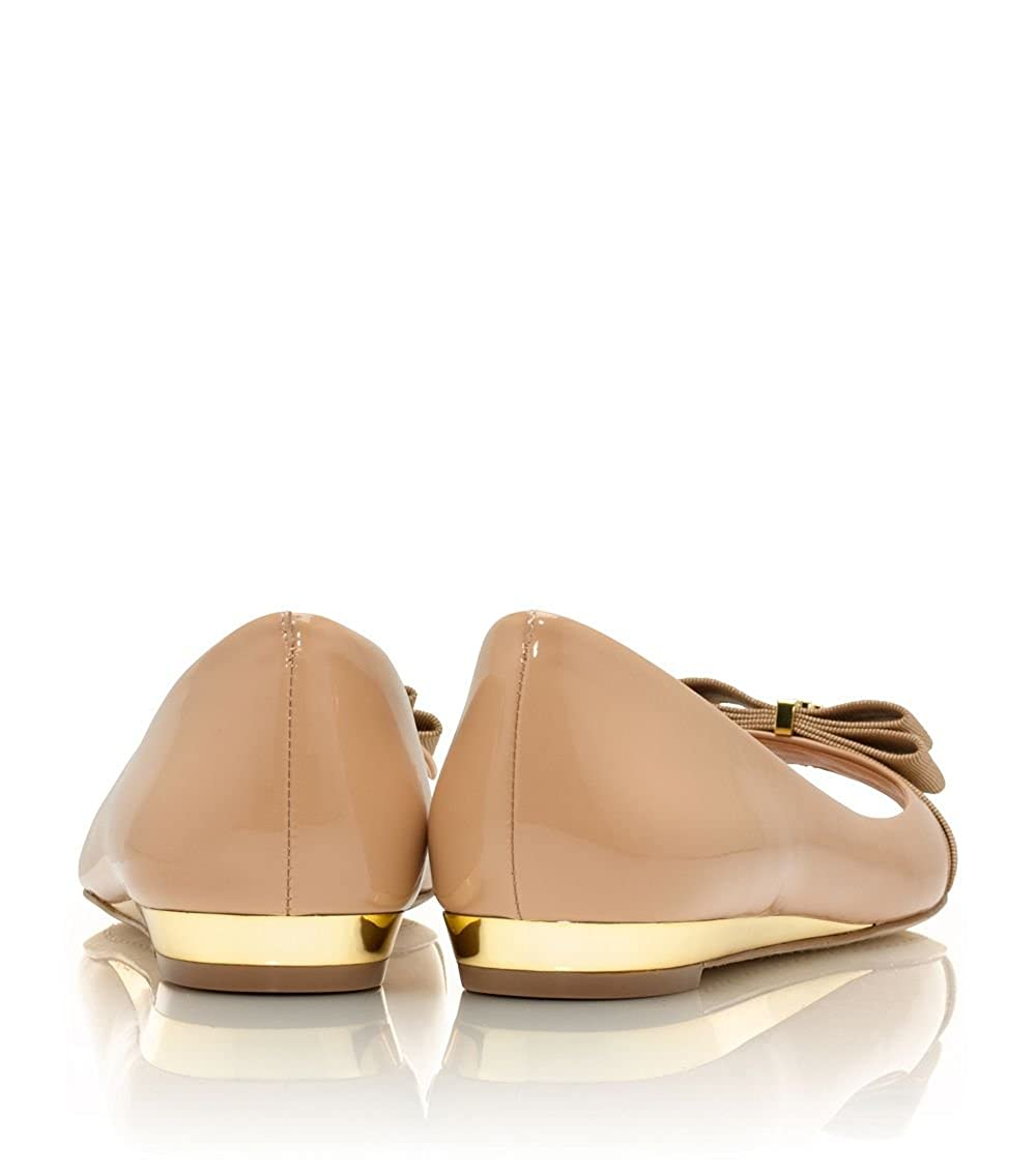 76c533b2d33e Tory Burch Trudy Peep Toe 15mm Wedge Shoes
