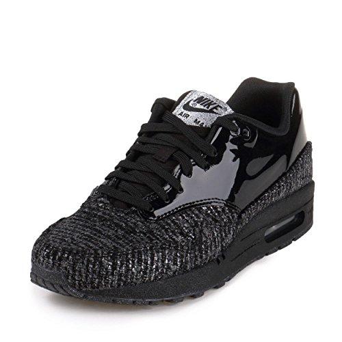 Nike Kvinders Air Max 1 Vt Qs MWmGKh9dR