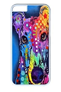 For SamSung Galaxy S3 Phone Case Cover -greyhound Polycarbonate Hard Case Back For SamSung Galaxy S3 Phone Case Cover White
