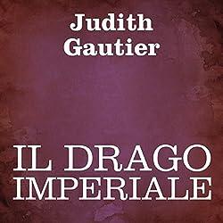 Il drago imperiale [The Imperial Dragon]
