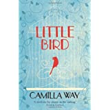 Little Birdby Camilla Way
