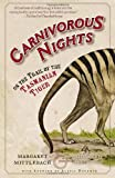 Carnivorous Nights, Margaret Mittelbach and Michael Crewdson, 0812967690