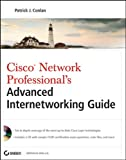 Cisco Network Professional's Advanced Internetworking Guide