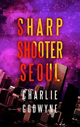 Sharp Shooter Seoul