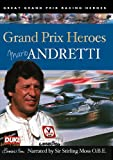 Mario Andretti Grand Prix Hero