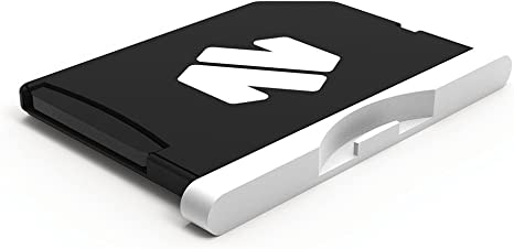 NIFTY Minidrive FOR Macbook PRO 15
