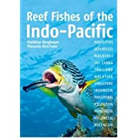 Reef Fishes of Indo-Pacific
